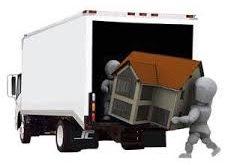 شركة نقل أثاث بجازان